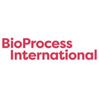 BioProcess International 2021 Boston