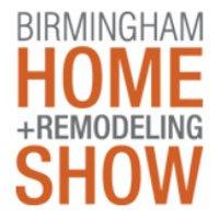 Birmingham Home + Remodeling Show  Birmingham