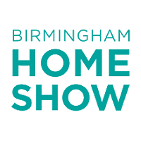 Birmingham Home Show  Birmingham