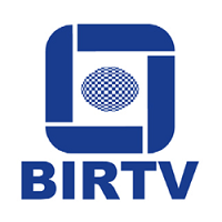BIRTV  Beijing