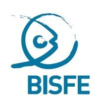 Busan International Seafood & Fisheries Expo BISFE  Busan