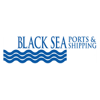 Black Sea Ports & Shipping 2019 Constanța