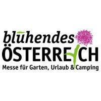 Blühendes Österreich 2015 Wels