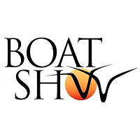 Houston Boat Show  Houston