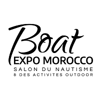 Boat Show Morocco  Salé