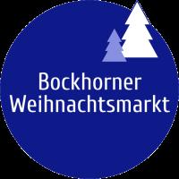 Christmas market 2021 Walsrode