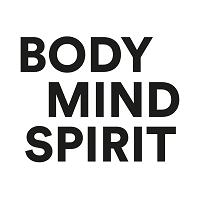 Body Mind Spirit 2020 Lillestrom