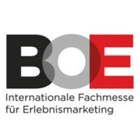 BOE Best of Events Dortmund 2020