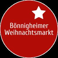 Christmas market  Bönnigheim