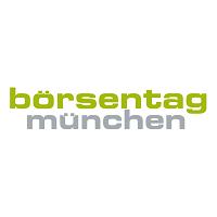 Börsentag 2020 Munich