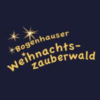 Christmas market 2020 Munich