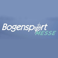 Bogensportmesse  Wels