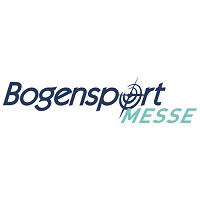 Bogensportmesse 2020 Wels