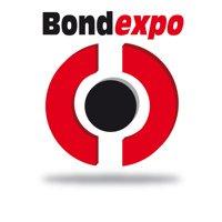 Bondexpo 2019 Stuttgart