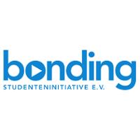 bonding 2021 Berlin