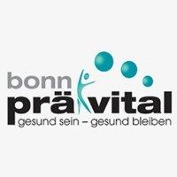 bonn prävital  Bonn