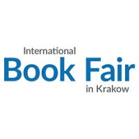 Book Fair  Kraków