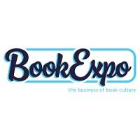 BookExpo America 2019 New York City