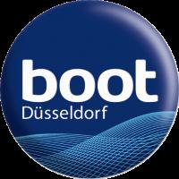 boot 2021 Düsseldorf