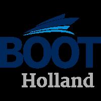 Boot Holland 2022 Leeuwarden