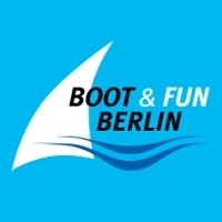 Boot & Fun 2015 Berlin
