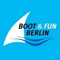 Boot & Fun 2017 Berlin
