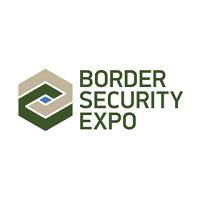 Border Security Expo 2021 San Antonio