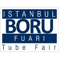 BORU Fair  Istanbul
