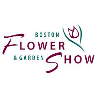 Boston Flower And Garden Show 2020.Boston Flower Garden Show Boston 2020