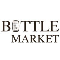 BOTTLE MARKET 2017 Bremen