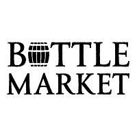 BOTTLE MARKET 2020 Bremen