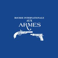 International Arms Fair 2020 Lausanne