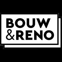 bouw&reno 2022 Antwerp