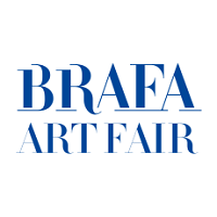 Brafa Art Fair 2022 Brussels