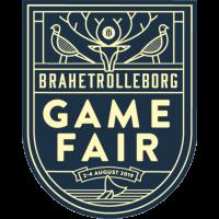 Brahetrolleborg Game Fair  Faaborg