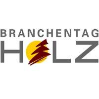Branchentag Holz 2017 Cologne