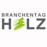 Branchentag Holz 2019 Cologne
