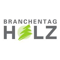 Branchentag Holz 2021 Cologne