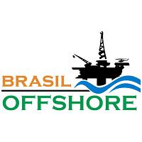 Brasil Offshore 2021 Macae