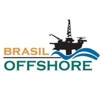Brasil Offshore 2019 Macae