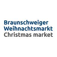 Christmas market 2021 Braunschweig