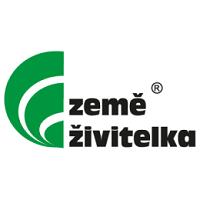 Bread Basket 2020 České Budějovice