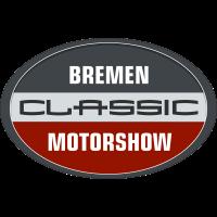 Bremen Classic Motorshow 2021 Bremen