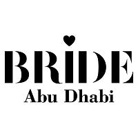 Bride 2020 Abu Dhabi