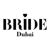 Bride 2017 Dubai
