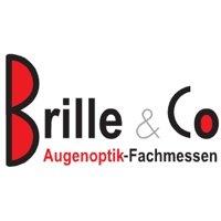 Brille & Co 2017 Dortmund