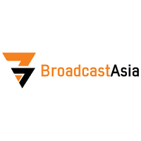 Broadcast Asia 2020 Online