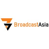 Broadcast Asia  Online