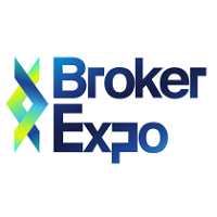 Broker Expo 2021 Coventry