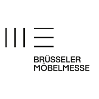 Brussels Furniture Fair 2021 Brussels